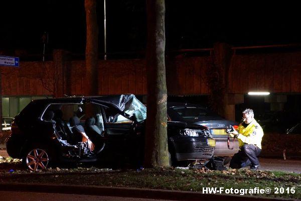 Henry-Wallinga©-Ongeval-Willemskade-Zwolle-10
