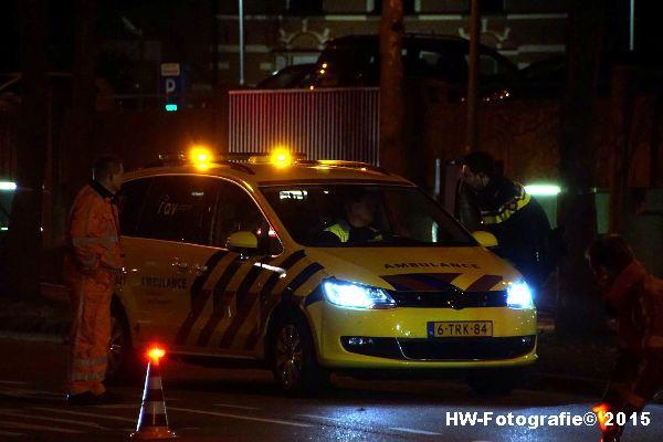 Henry-Wallinga©-Ongeval-Willemskade-Zwolle-11