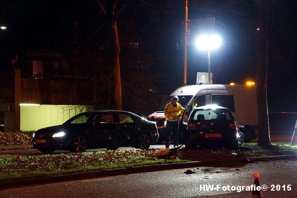 Henry-Wallinga©-Ongeval-Willemskade-Zwolle-12