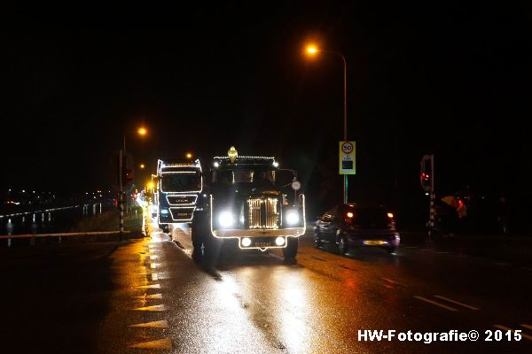 Henry-Wallinga©-Trucks-by-Night-2015-01