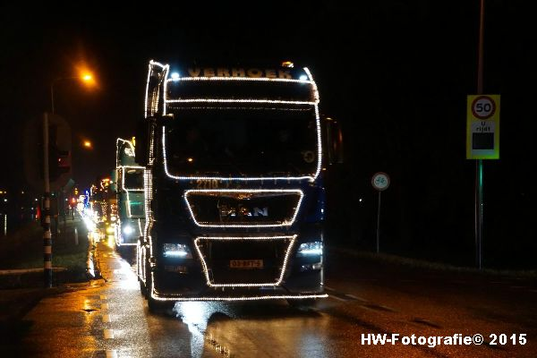 Henry-Wallinga©-Trucks-by-Night-2015-02