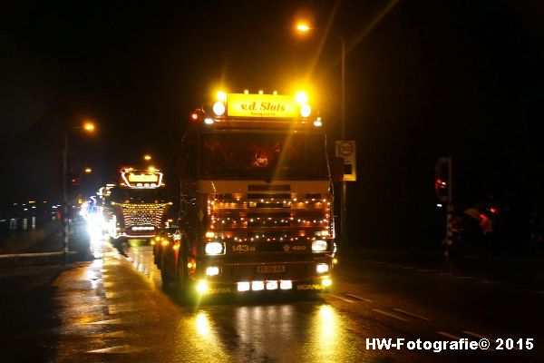 Henry-Wallinga©-Trucks-by-Night-2015-04