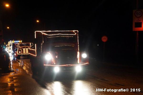 Henry-Wallinga©-Trucks-by-Night-2015-09