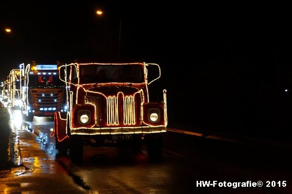 Henry-Wallinga©-Trucks-by-Night-2015-10