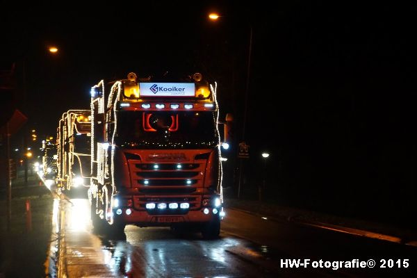 Henry-Wallinga©-Trucks-by-Night-2015-11