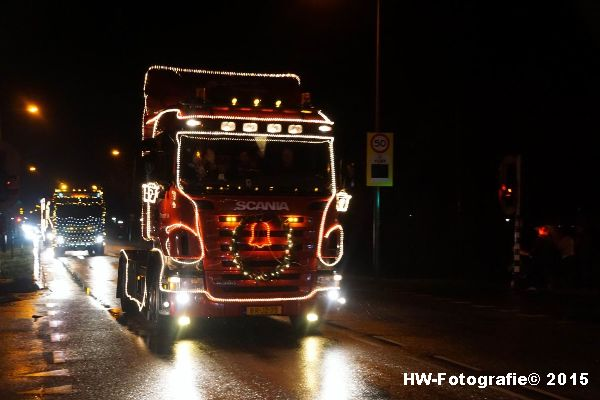 Henry-Wallinga©-Trucks-by-Night-2015-12