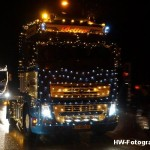 Henry-Wallinga©-Trucks-by-Night-2015-13