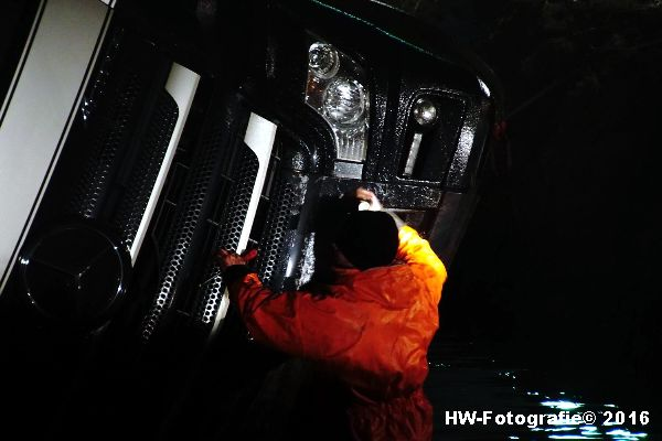 Henry-Wallinga©-Berging-Vrachtwagen-A28-Staphorst-02