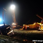 Henry-Wallinga©-Berging-Vrachtwagen-A28-Staphorst-05
