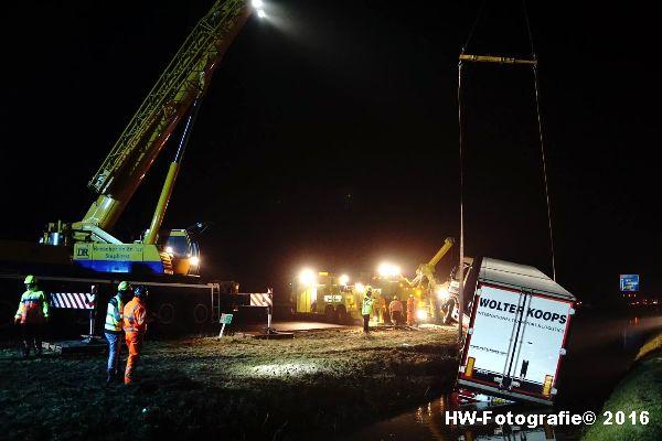 Henry-Wallinga©-Berging-Vrachtwagen-A28-Staphorst-11
