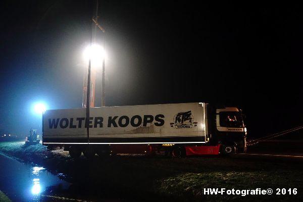 Henry-Wallinga©-Berging-Vrachtwagen-A28-Staphorst-14