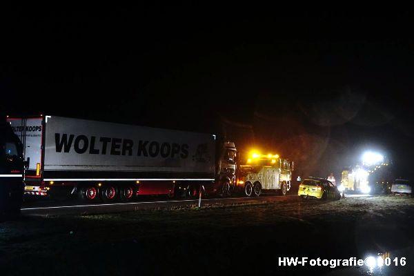 Henry-Wallinga©-Berging-Vrachtwagen-A28-Staphorst-15