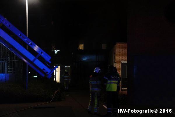 Henry-Wallinga©-Brand-Karakter-Zwolle-01