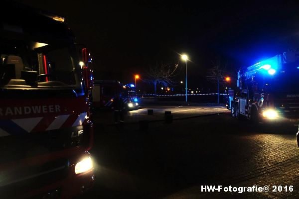 Henry-Wallinga©-Brand-Karakter-Zwolle-04