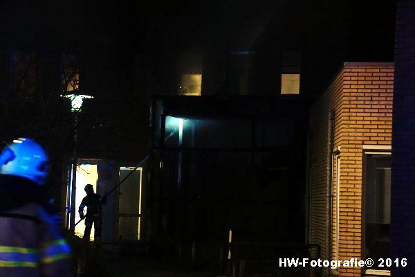Henry-Wallinga©-Brand-Karakter-Zwolle-05