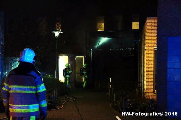 Henry-Wallinga©-Brand-Karakter-Zwolle-06