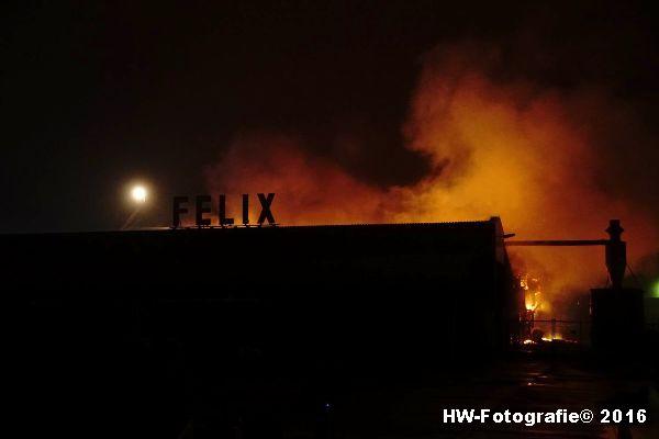 Henry-Wallinga©-Brand-Spoorstraat-IJsselmuiden-08