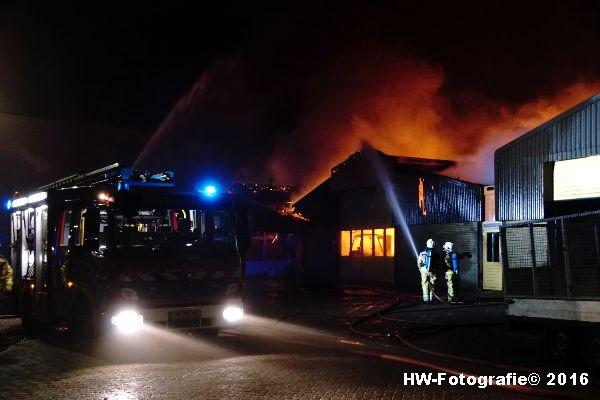 Henry-Wallinga©-Brand-Spoorstraat-IJsselmuiden-09