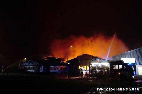 Henry-Wallinga©-Brand-Spoorstraat-IJsselmuiden-12