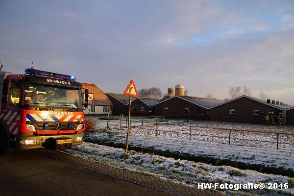 Henry-Wallinga©-Brand-Varkensstal-Zwolle-01