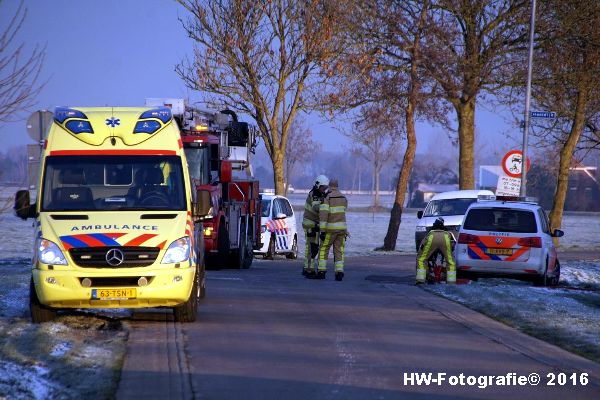 Henry-Wallinga©-Brand-Varkensstal-Zwolle-03