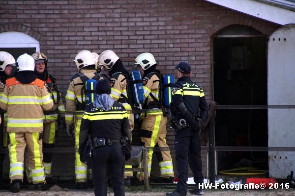 Henry-Wallinga©-Brand-Varkensstal-Zwolle-04