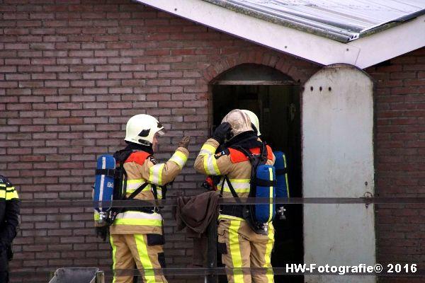 Henry-Wallinga©-Brand-Varkensstal-Zwolle-05