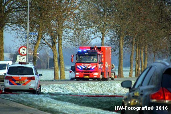 Henry-Wallinga©-Brand-Varkensstal-Zwolle-06