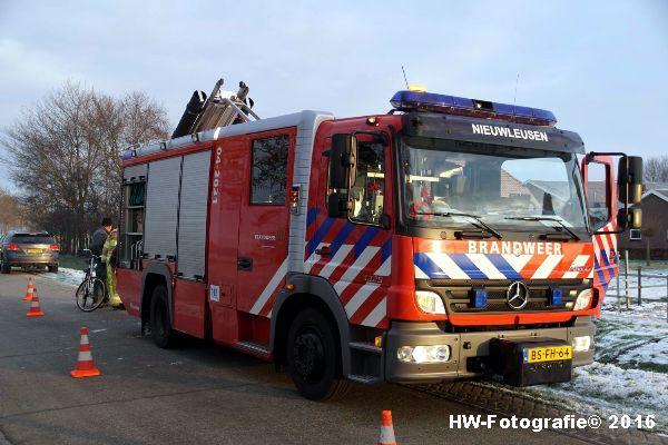 Henry-Wallinga©-Brand-Varkensstal-Zwolle-07