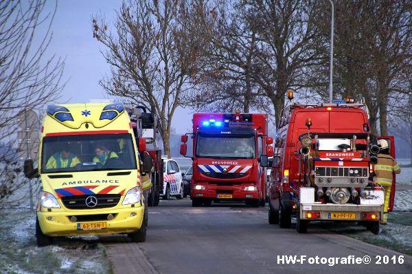 Henry-Wallinga©-Brand-Varkensstal-Zwolle-09