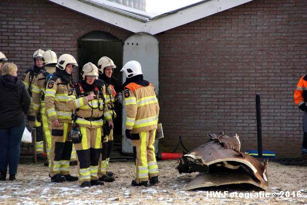 Henry-Wallinga©-Brand-Varkensstal-Zwolle-10
