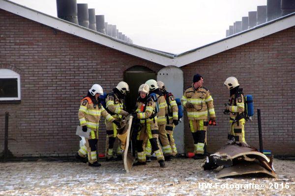 Henry-Wallinga©-Brand-Varkensstal-Zwolle-11