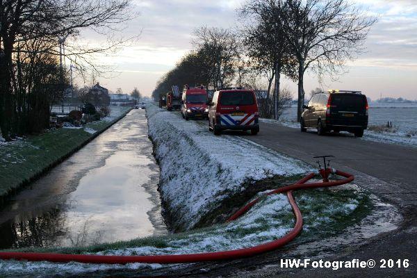 Henry-Wallinga©-Brand-Varkensstal-Zwolle-13