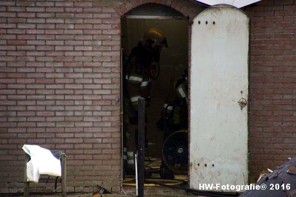 Henry-Wallinga©-Brand-Varkensstal-Zwolle-14