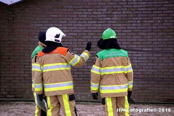 Henry-Wallinga©-Brand-Varkensstal-Zwolle-16