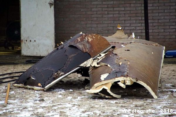 Henry-Wallinga©-Brand-Varkensstal-Zwolle-17