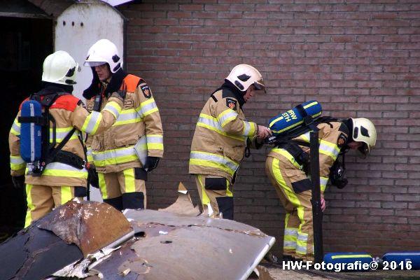 Henry-Wallinga©-Brand-Varkensstal-Zwolle-18