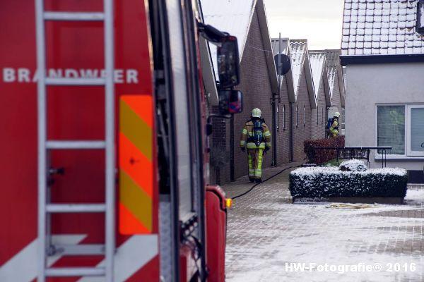 Henry-Wallinga©-Brand-Varkensstal-Zwolle-19