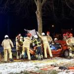 Henry-Wallinga©-Dodelijk-Ongeval-N377-Nieuwleusen-02