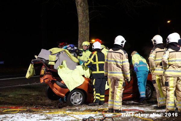 Henry-Wallinga©-Dodelijk-Ongeval-N377-Nieuwleusen-04