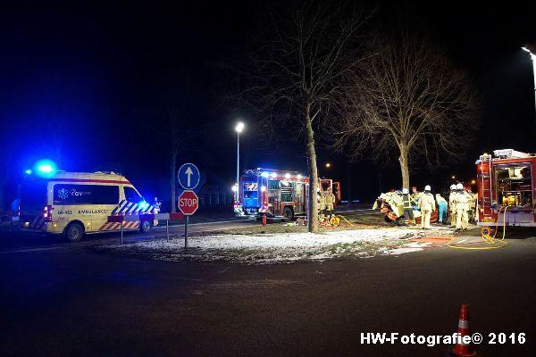 Henry-Wallinga©-Dodelijk-Ongeval-N377-Nieuwleusen-05