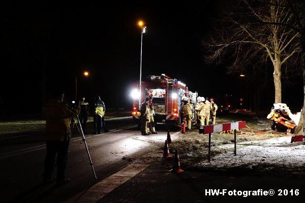 Henry-Wallinga©-Dodelijk-Ongeval-N377-Nieuwleusen-11