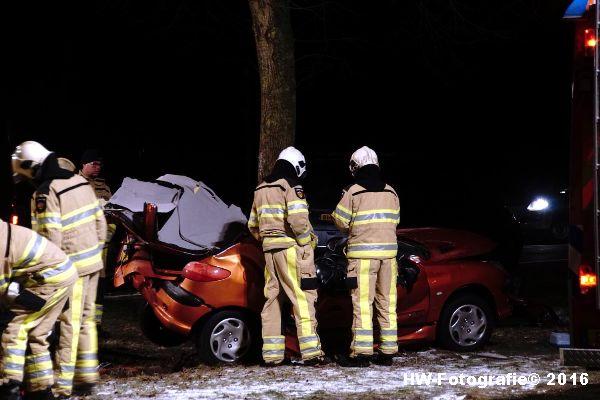Henry-Wallinga©-Dodelijk-Ongeval-N377-Nieuwleusen-13