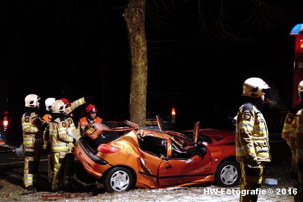 Henry-Wallinga©-Dodelijk-Ongeval-N377-Nieuwleusen-16