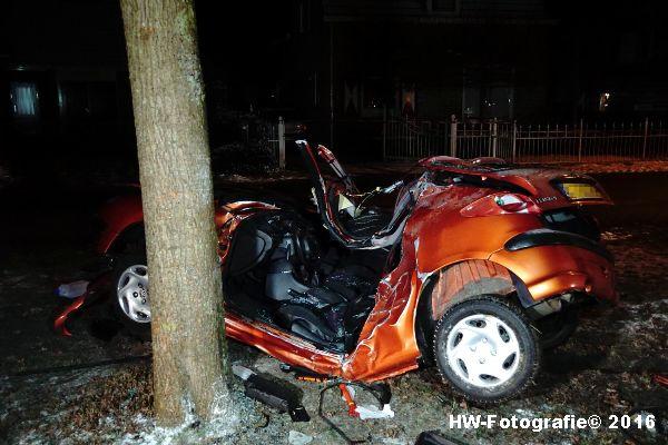 Henry-Wallinga©-Dodelijk-Ongeval-N377-Nieuwleusen-18