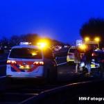 Henry-Wallinga©-Ongeval-A28-104-Lichtmis-01