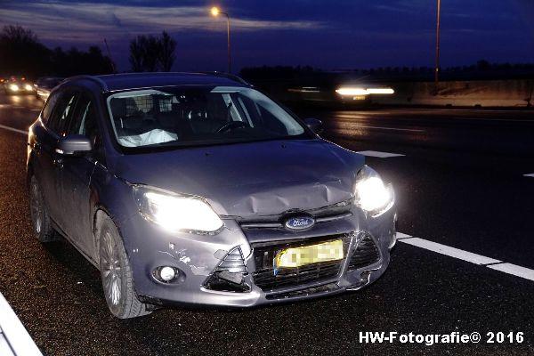 Henry-Wallinga©-Ongeval-A28-104-Lichtmis-04