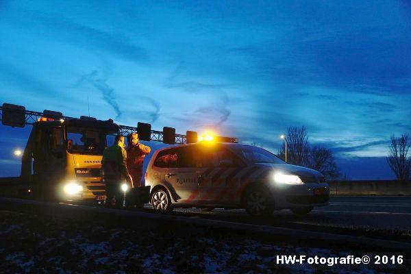 Henry-Wallinga©-Ongeval-A28-104-Lichtmis-05