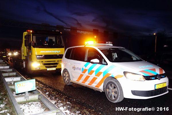 Henry-Wallinga©-Ongeval-A28-104-Lichtmis-07