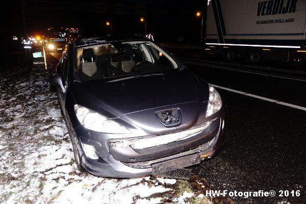 Henry-Wallinga©-Ongeval-A28-104-Lichtmis-09